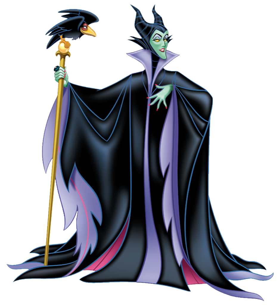 Worm clipart evil. Maleficent pinterest fairy and