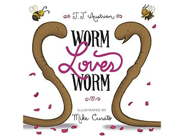 Worm clipart friendly. Worms x free clip