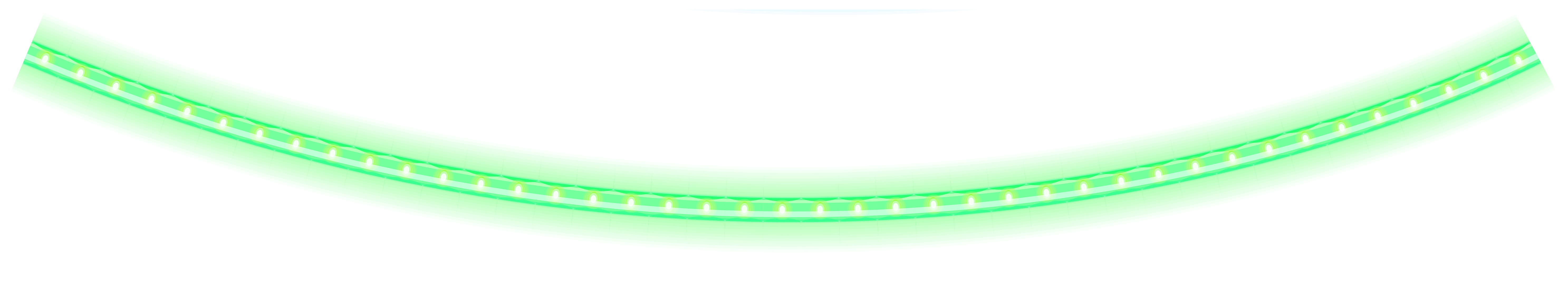 Worm clipart glow worm. Free on dumielauxepices net