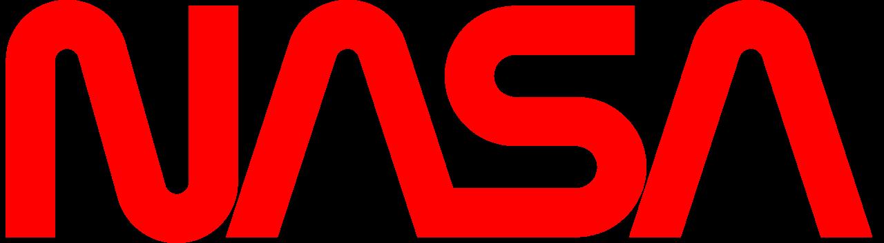 Images of nasa logo. Worm clipart gusano