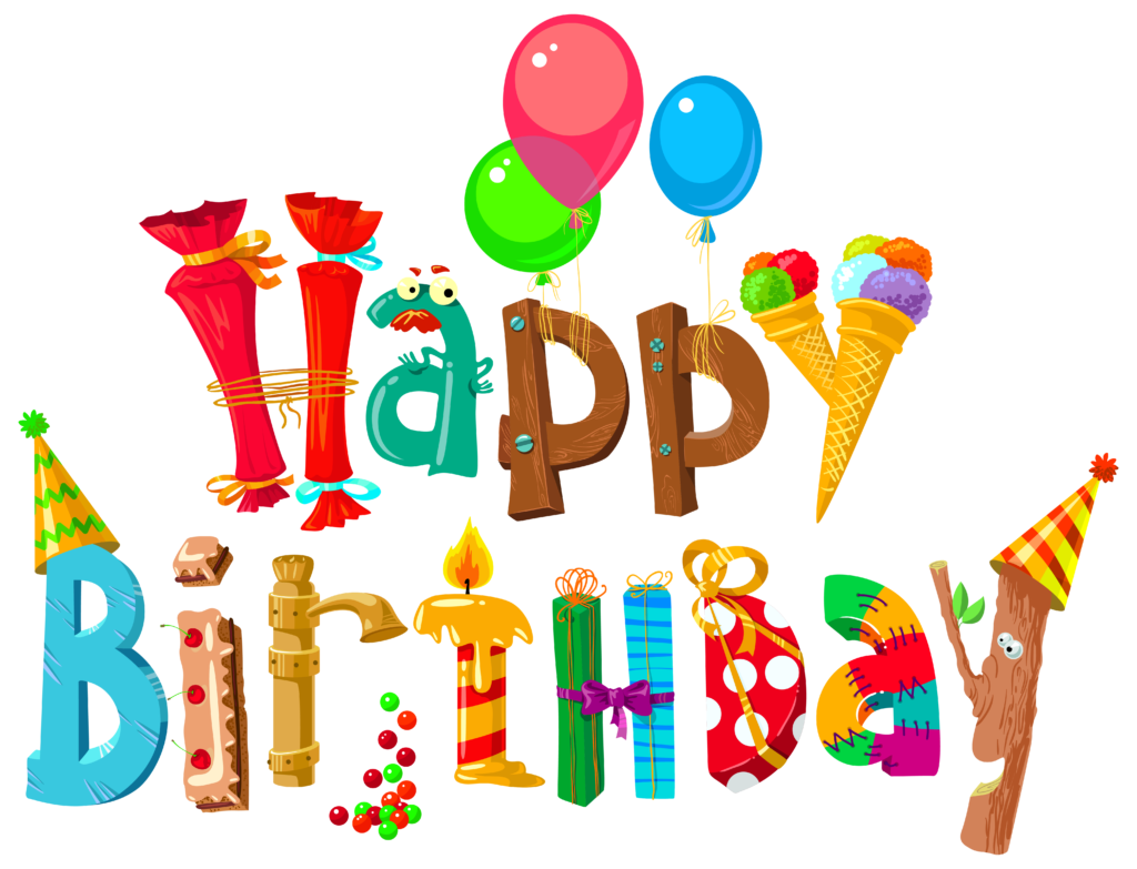 Funny birthday image gallery. Worm clipart happy