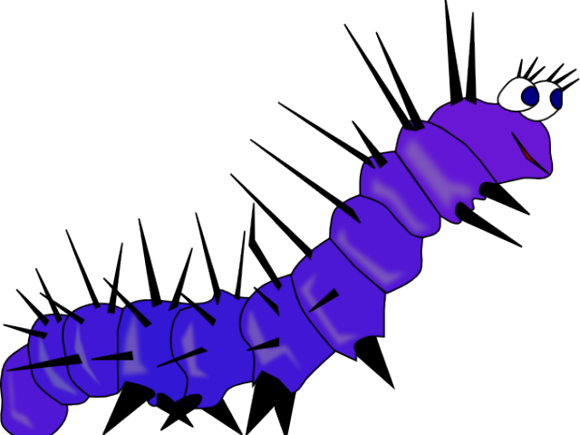 Worm clipart mealworm. Centipede shoe free on