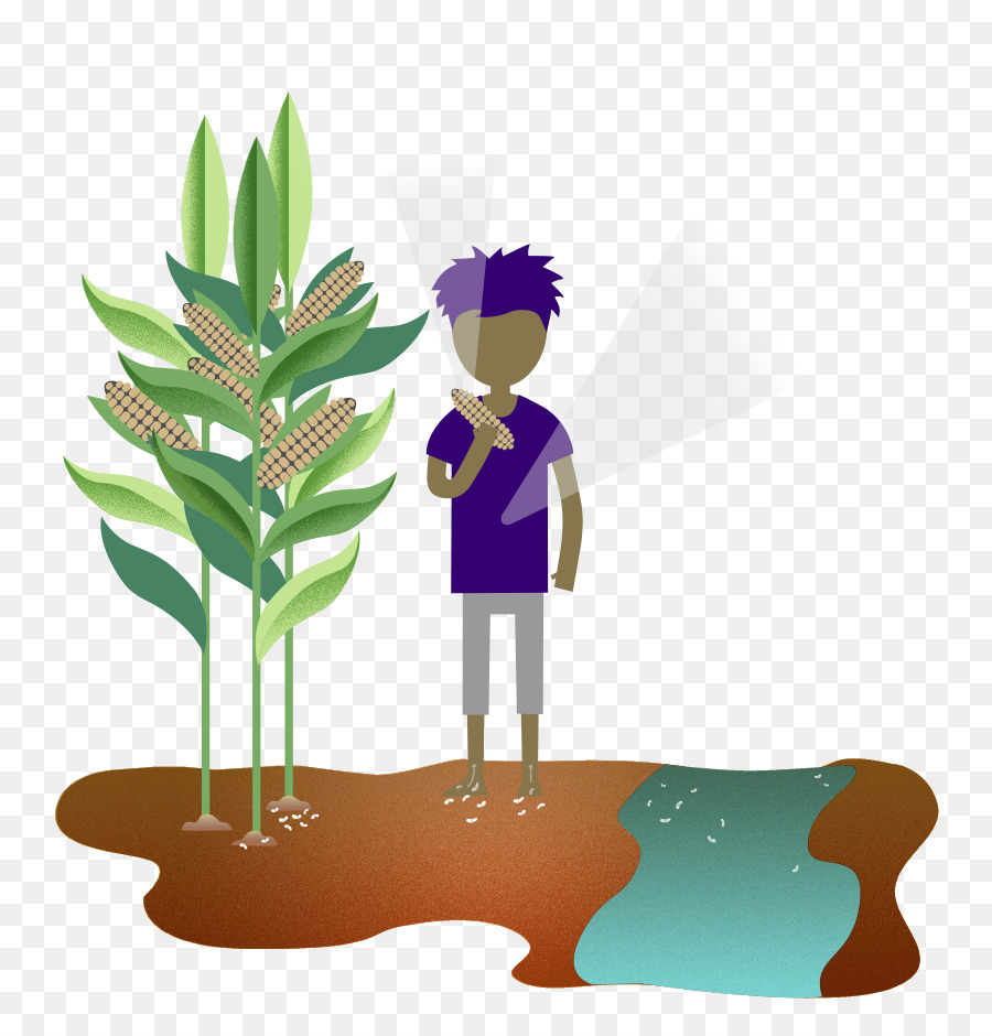 Green grass background plant. Worm clipart parasite