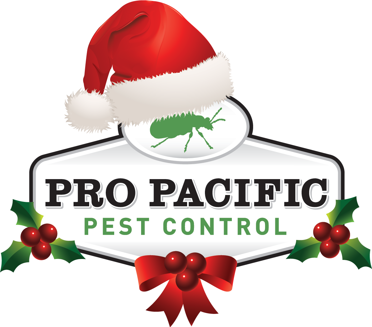 Tree infestation clipground pro. Worm clipart plant insect