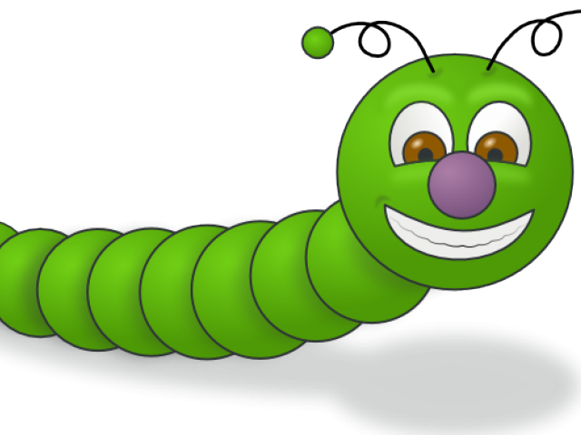 Worms cliparts x carwad. Worm clipart short worm