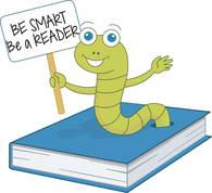 Worm clipart smart. Search results for clip