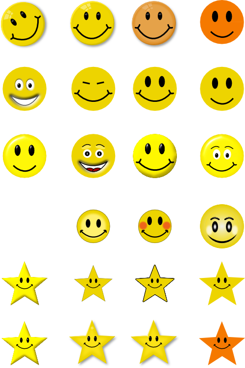 A sites great hosted. Worm clipart smiley face