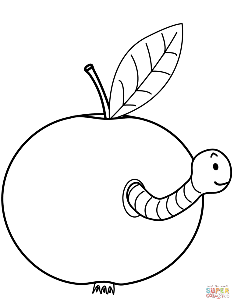 Worm clipart w be for. Free download clip art