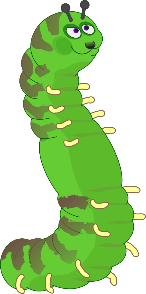 Worm clipart wiggly worm. Wiggle cliparts zone