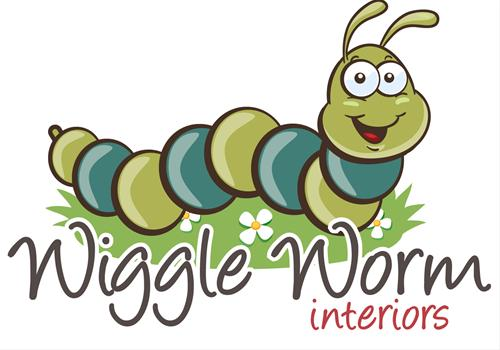Free wiggle cliparts download. Worm clipart wiggly worm