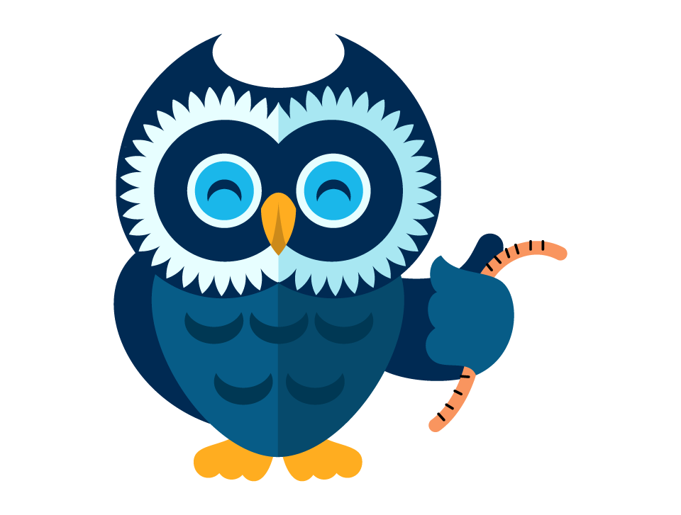 Bird with png transparent. Worm clipart worm farm