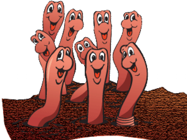 Worm clipart worm farm. Worms x free clip