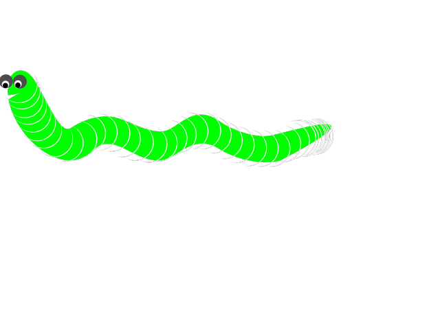 Popular cliparts page dumielauxepices. Worm clipart worm head
