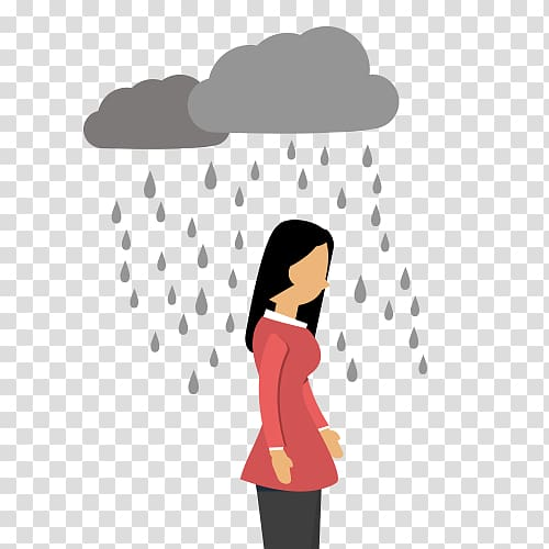 Worry clipart anxiety depression. Sadness mixed depressive disorder