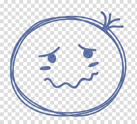 Worry clipart anxiety disorder. Umgang mit angst generalized
