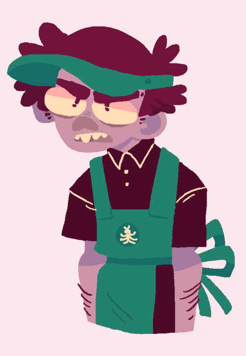 Mixed berry social homestuck. Worry clipart anxiety disorder