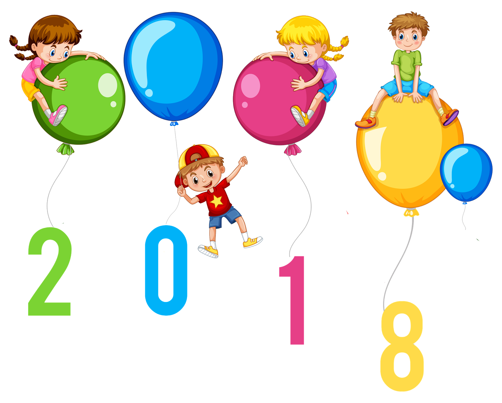Worry clipart difficult. Most popular happy new
