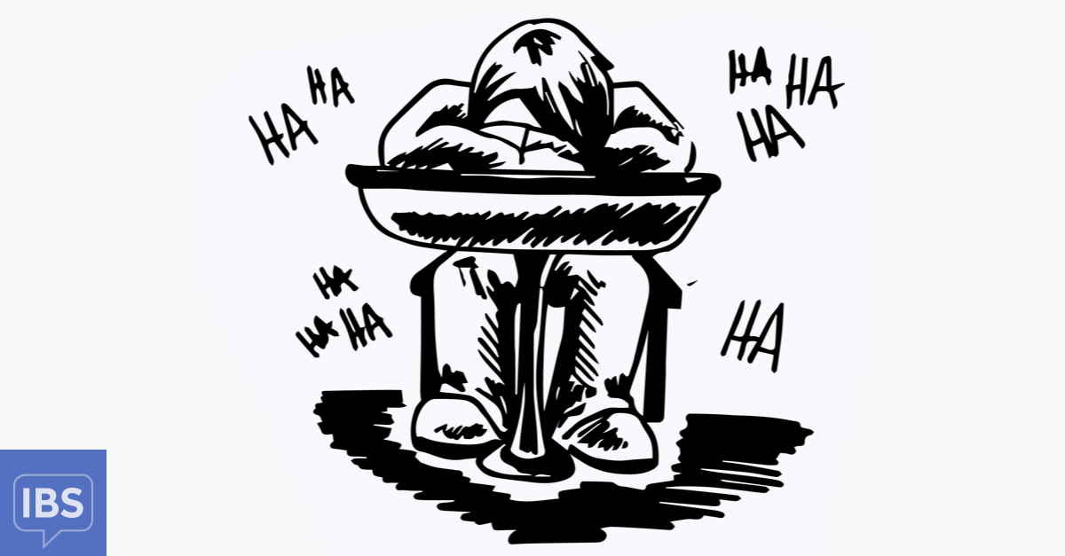 Worry clipart excruciating. Vicious cycle of anxiety