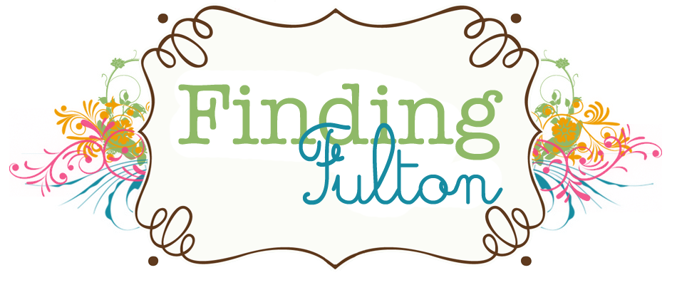Finding fulton of school. Worry clipart first day jitters