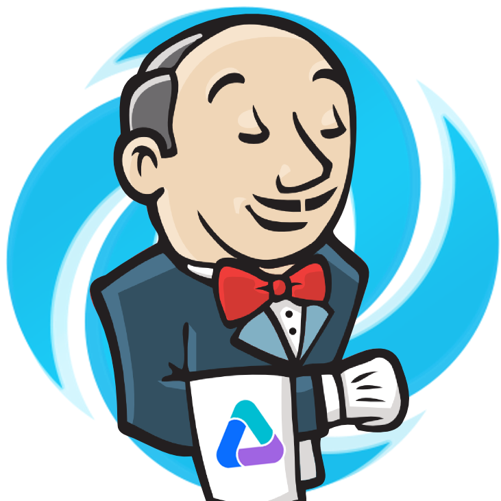 Worry clipart hard test. Continuous testing featuring jenkins