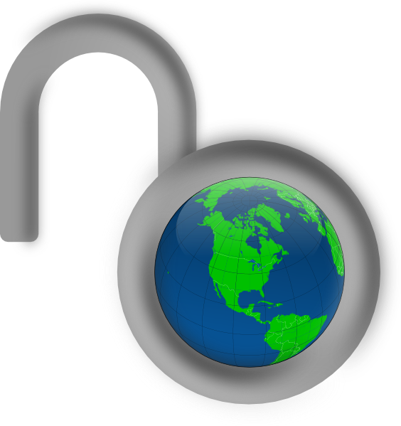 Insecurity global clip art. Worry clipart insecure