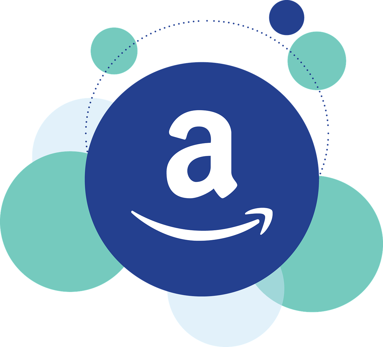 Amazon acquires online pharmacy. Worry clipart medication management