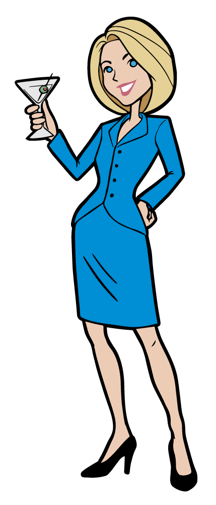 Worry clipart menopause. Periods unleashed finding our