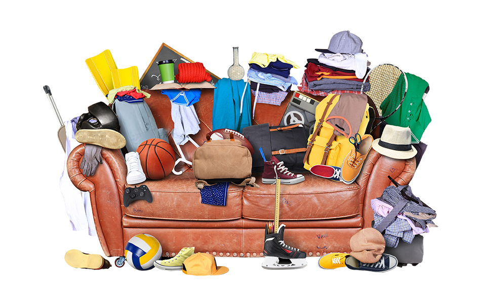Worry clipart overwhelming. Marketmygoods com a free