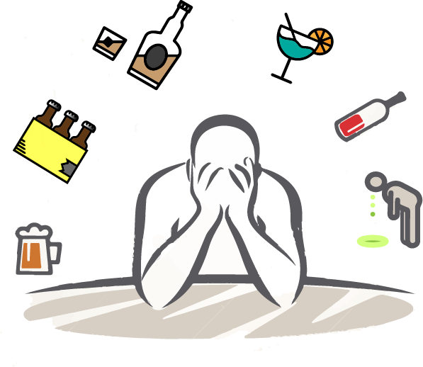 Worry clipart psychiatric disorder. Mental health