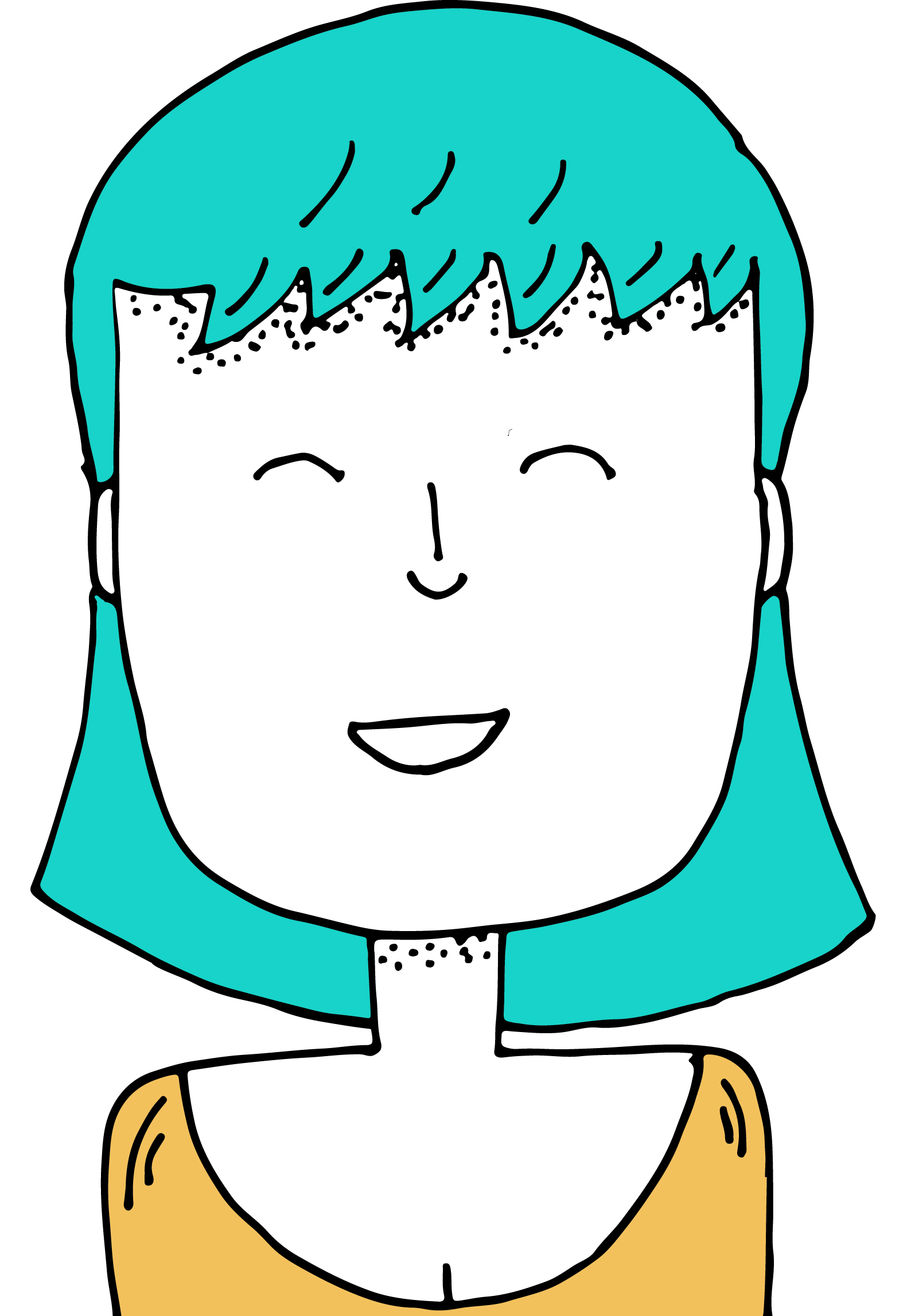Worry clipart psychotherapy. Paige pradko my passion