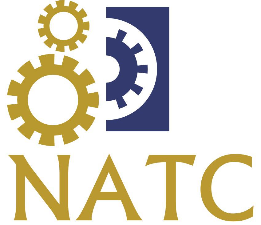 Natc mechanical automation engineering. Worry clipart statistics australia