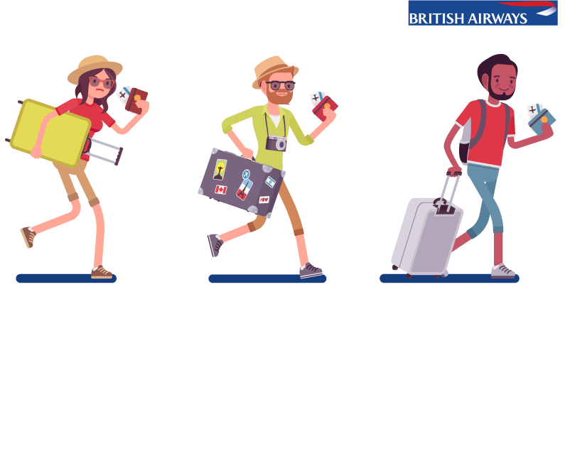 Brits are creatures of. Worry clipart study habit