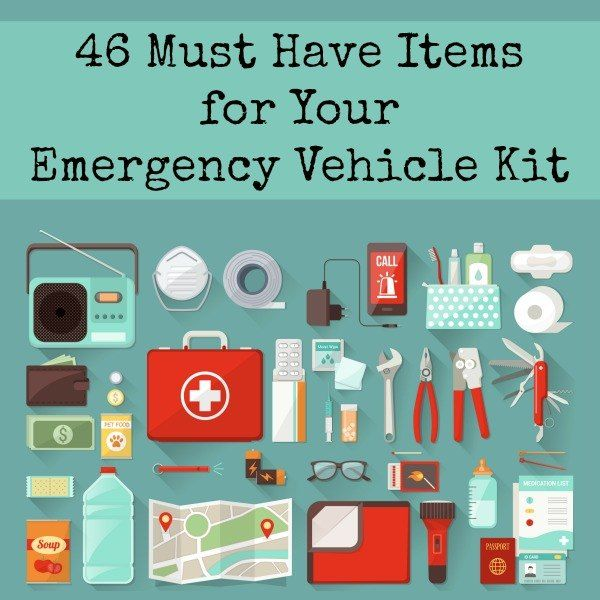 Worry clipart survival item. Get prepared with an