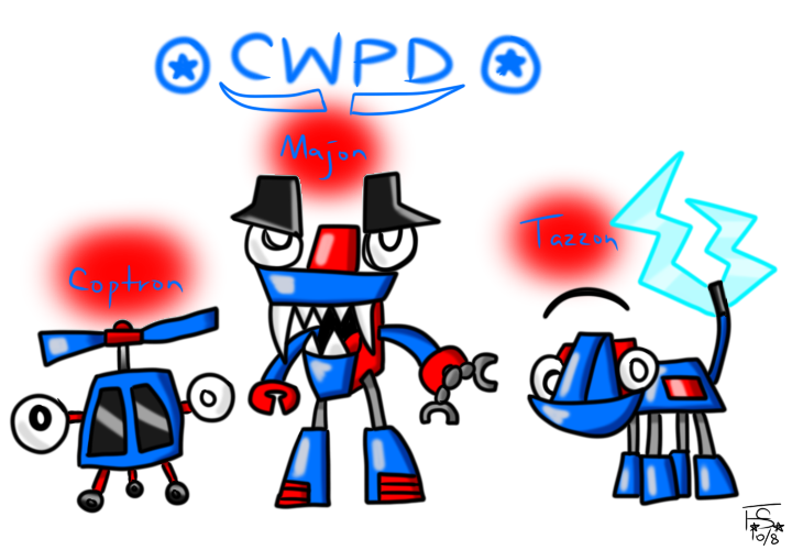 Worry clipart test tube. Cwpd by flainstorm on