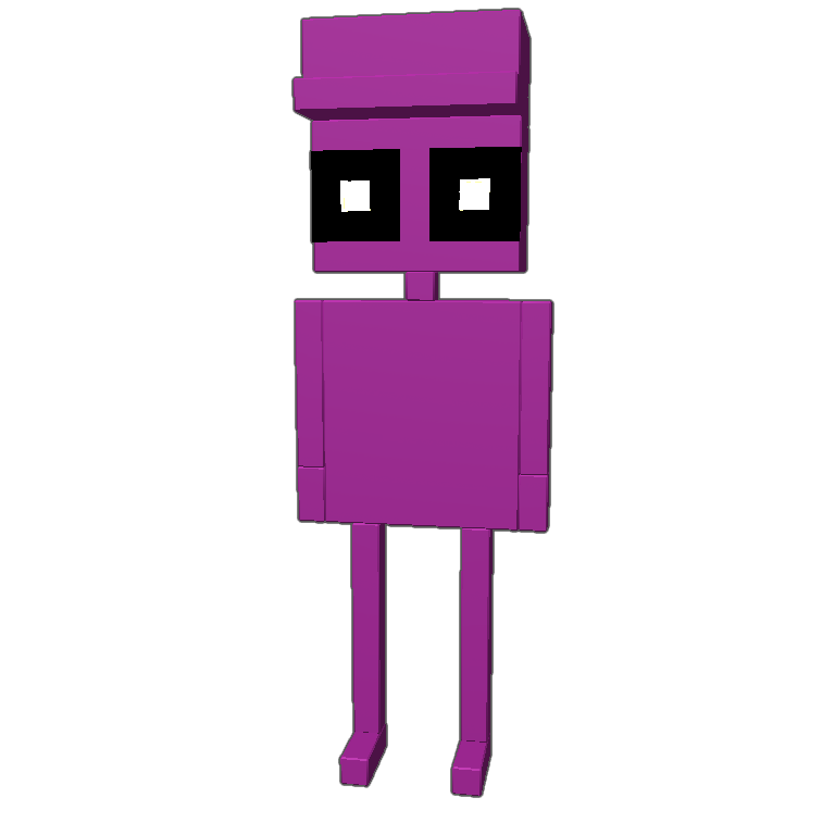 Worry clipart test tube. Blocksworld by stevie loves
