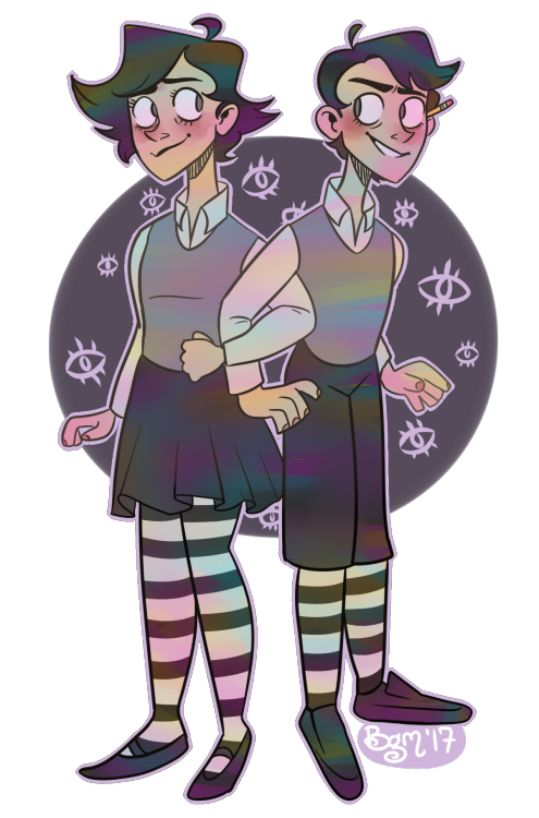 Worry clipart tumblr transparent. Looove this series dont