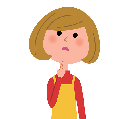 Worry clipart worried mother. Free concerned cliparts download