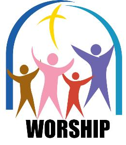 Worship clipart. Free cliparts download clip