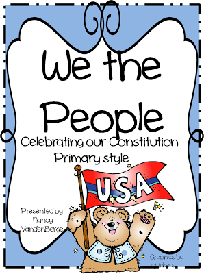 Wow clipart 1st day. First grade constitution we