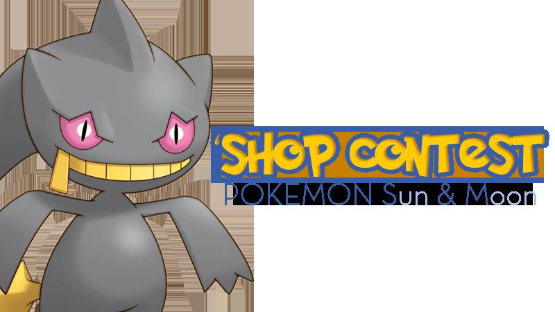 Kotaku shop contest an. Wow clipart bright side