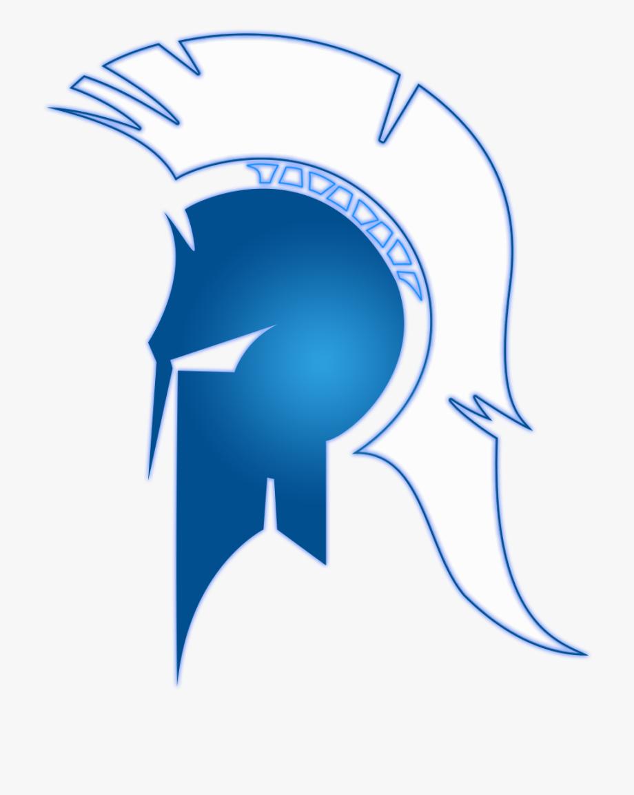 Spartan logo designs . Wow clipart bubble writing
