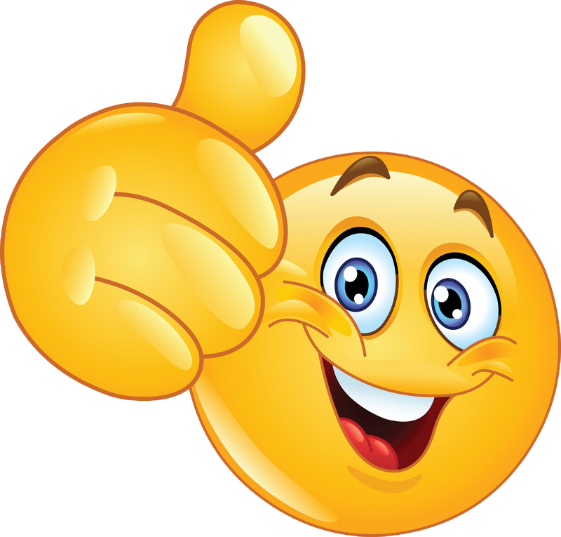 Kan. Wow clipart emoji