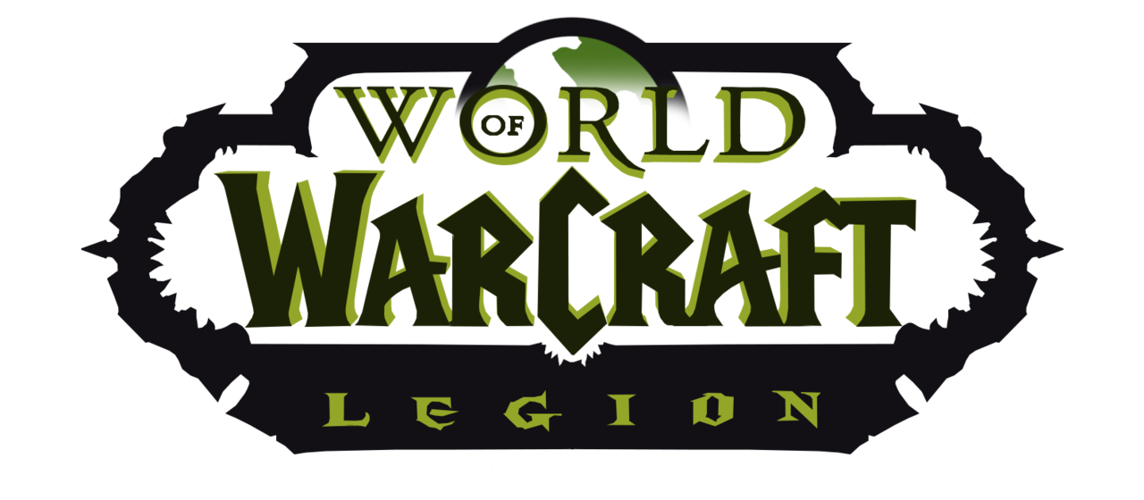 World of warcraft png. Wow clipart eye