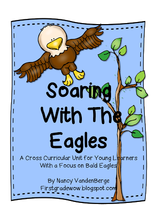 Wow clipart first day summer. Soaring with eagles and