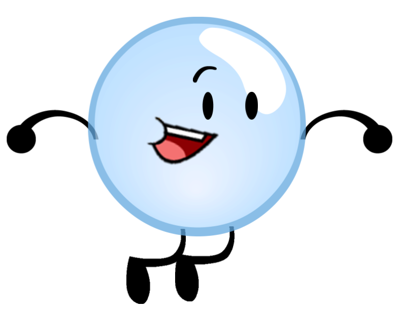 Image bubble pose png. Wow clipart happy time