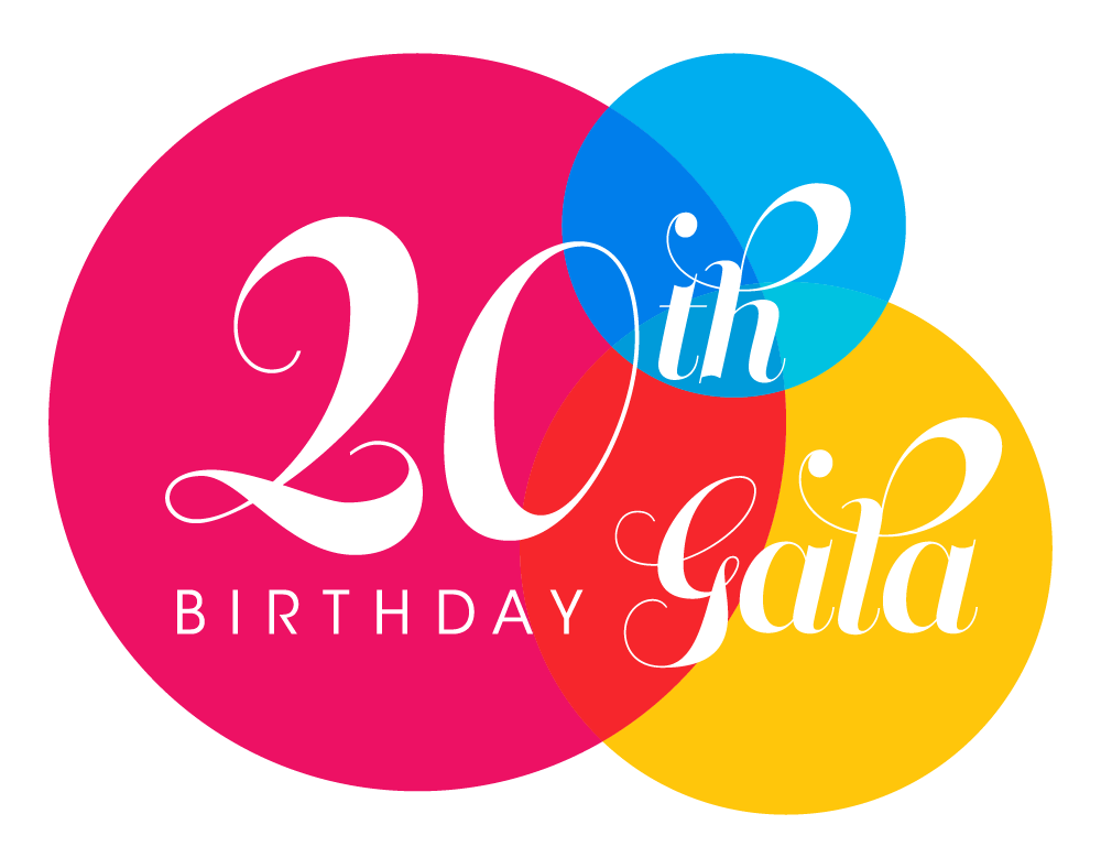 S th birthday gala. Wow clipart happy time