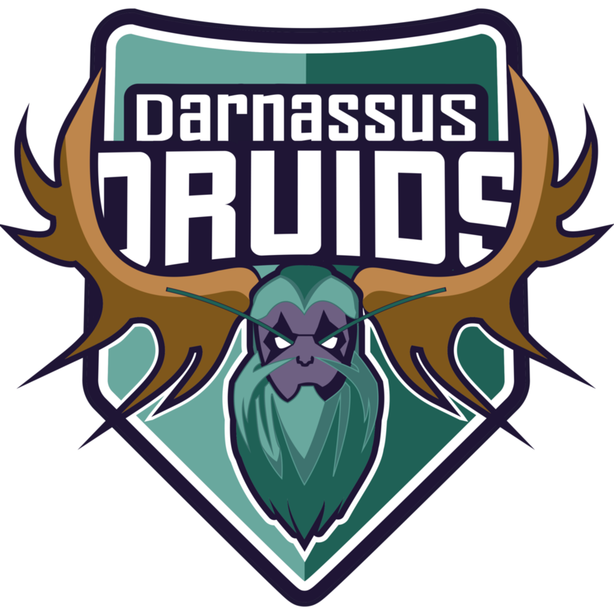 Wow clipart keep up the good work. Darnassus druids by williamtr