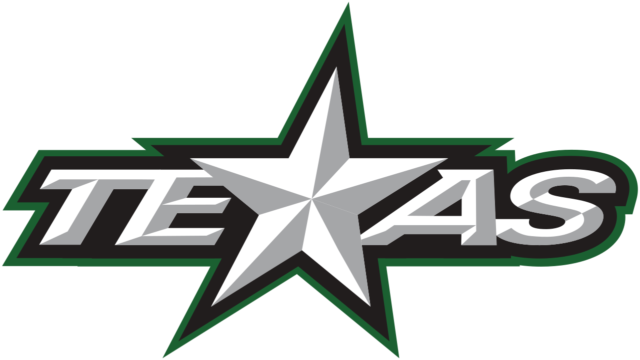 Wow clipart star. Texas stars logo transparent