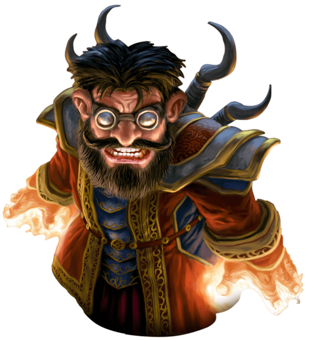 Wow clipart transparent background. World of warcraft gnomme