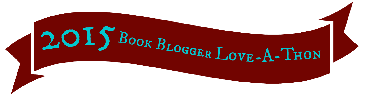 Book blogger love a. Wow clipart vivacious